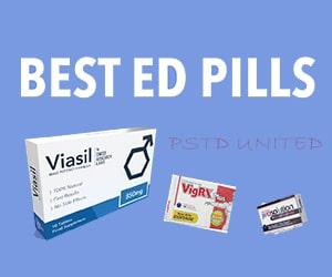Erectile Pills USA ad